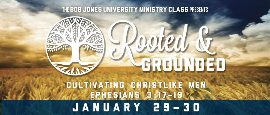 rooted  u0026 grounded  cultivating christlikeness