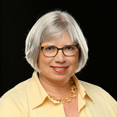 Photo of Betty  Solomon