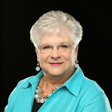Photo of Diane  Mattox
