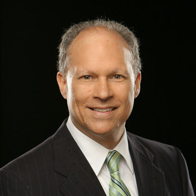 Photo of Jeff Bryson