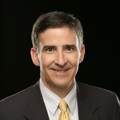 Photo of Kris  Martin