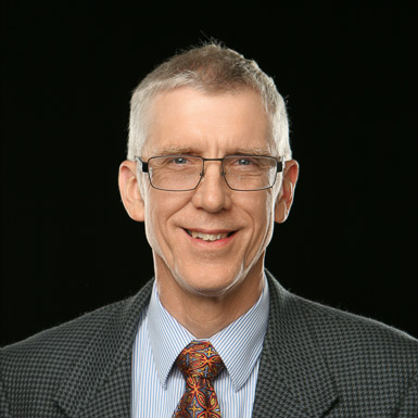 Photo of Mark  Parker
