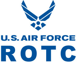 ROTC Available for BJU Students | Bob Jones University